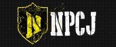 NPCJ認定ジム